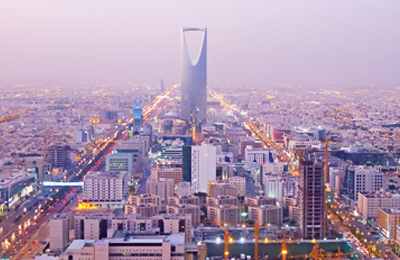 the-oath-march-news-saudi-arabia