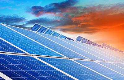 the-oath-september-2017-Solar-energy
