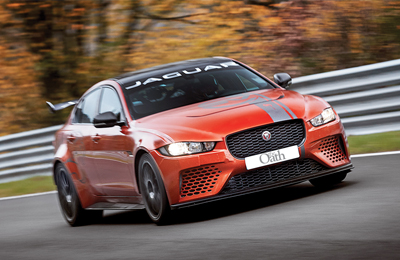 the-oath-january-2018-motoring-Jaguar