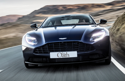 the-oath-june-2018-motoring-Aston-Martin-DB11-V12-1