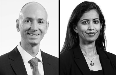 the-oath-september-2018-movers&shakers-Pinsent-Masons