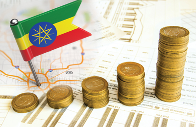 the-oath-April-2019-Ethiopian-invest