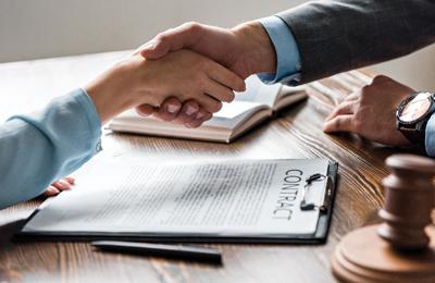 the-oath-April-2019-legal-deals