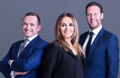 the-oath-may-2019-DLA-Piper