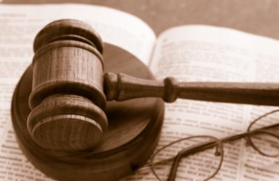 the-oath-september-2019-arbitration-1