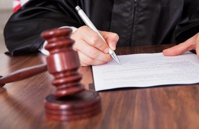 the-oath-september-2019-legal-deals
