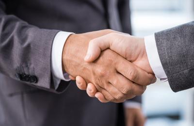 the-oath-Nov-2019-Legal-deals