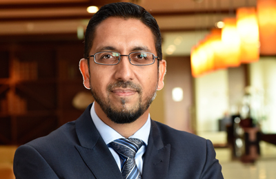 The-oath-GC-Interview-Gulfam-Hussain