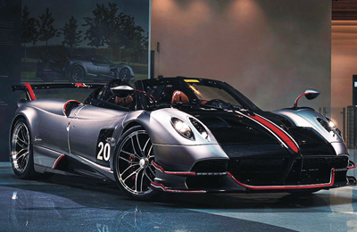 the-oath-march-2020-motoring3