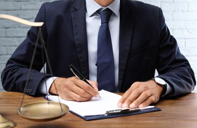 the-Oath-April-2020-Legal-Deals