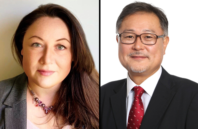 TO-June-2020-Movers&Shakers--Maria&Kijong