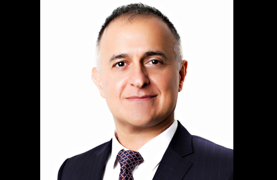 TO-SEPT-2020-Movers&Shakers-Zayd-Alathar