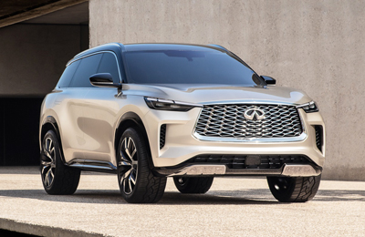 the-oath-october-2020-Motoring-Infinity