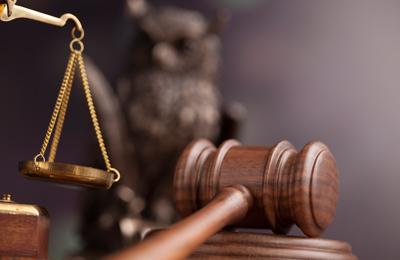 the-oath-november-2020-ADGM-Founding-Law
