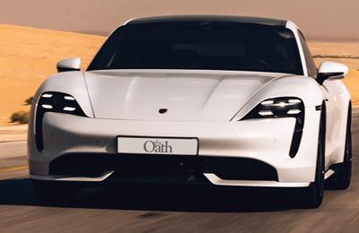 the-oath-november-2020-Motoring-Porsche