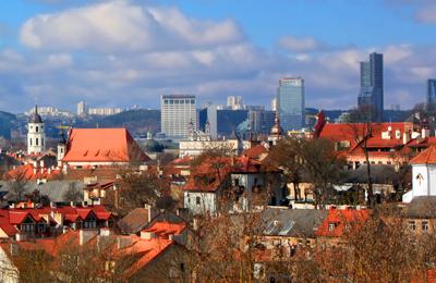 the-oath-november-2020-Travel-Vilnius-6