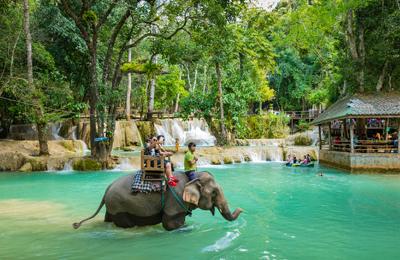 The-Oath-Dec-Jan-2021-Travel-Luang-Prabang-4