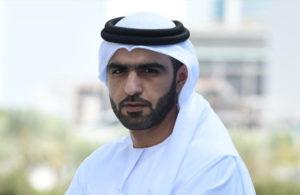 HE Justice Nassir Al Nasser