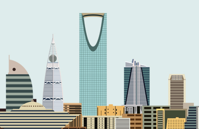 The-Oath-April-2021-Country-Focus-KSA