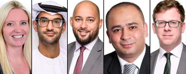 The-Oath-March-2021-Movers&Shakers-Hadef-&-Partners