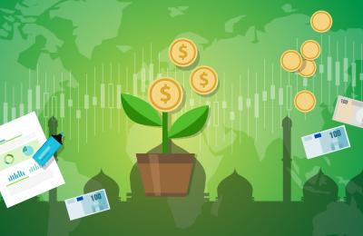 The-Oath-May-june-2021-Islamic-Finance