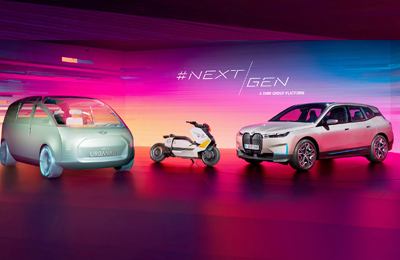 The-Oath-May-june-2021-Motoring-BMW