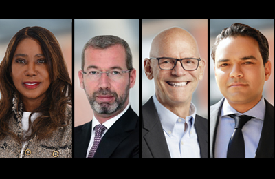 The-Oath-May-june-2021-Movers&Shakers-Keystone