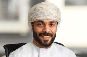 Nasser Al Shamli