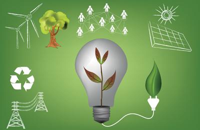 The-Oath-July-August-2021-Renewable-Energy