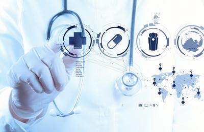 The-Oath-September-2021-BSA-Healthcare