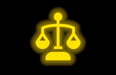 The-Oath-September-2021-Litigation-Funding