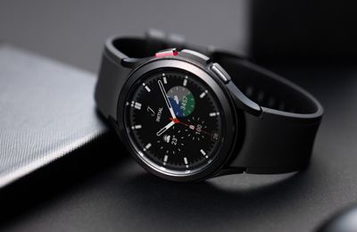 The-Oath-September-2021-Tech-Galaxy-Watch4-1